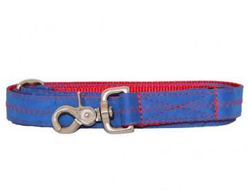 ch-sailcloth-dog-leash-blue-4