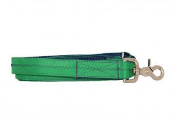 ch-sailcloth-dog-leash-green-2