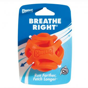 ci-dog-fetch-toy-breathe-right-1