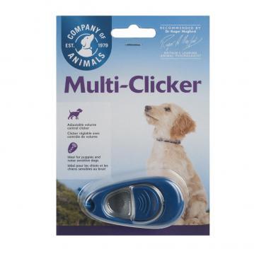 coa-dog-training-clicker