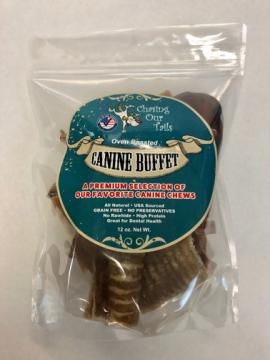 cot-canine-buffet-assorted-dog-chews-1