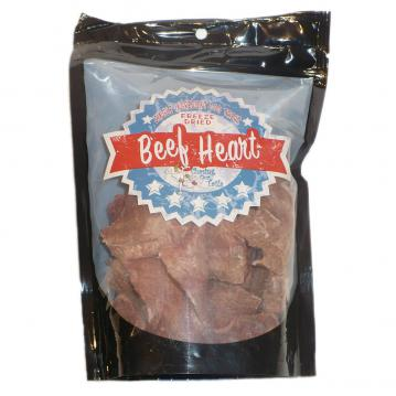 cot-dog-treat-whole-freeze-dried-beef-hearts-1