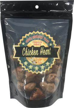 cot-dog-treat-whole-freeze-dried-chicken-hearts-1