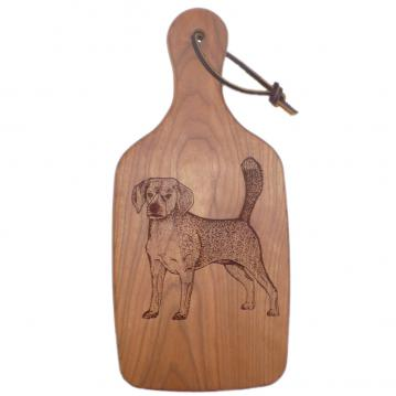 cw-cutting-board-angry-beagle-cherry