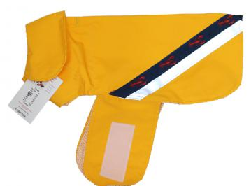 dsnd-dog-raincoat-yellow-4