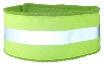 dsnd-reflective-collar-lime-green-1.jpg