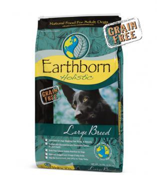earthborn-dry-dog-food-large-breed