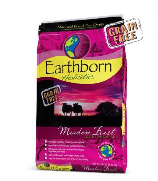 earthborn-dry-dog-food-meadow-feast