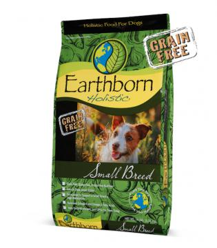 earthborn-dry-dog-food-small-breed