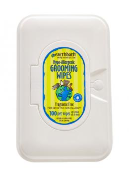 eb-dog-hypoallergenic-grooming-wipes