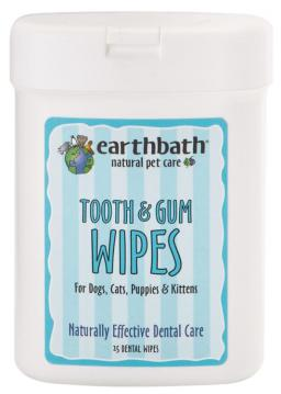 eb-dog-tooth-and-gum-wipes