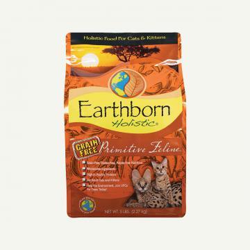 eb-dry-cat-food-primitive-feline-1