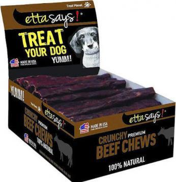 es-crunchy-dog-treat-chews-beef-1