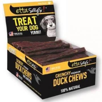 es-crunchy-dog-treat-chews-duck-1