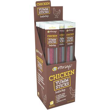 es-yumm-sticks-soft-dog-treat-chicken-1