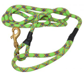 fhp-climbing-rope-dog-leash-large-green-1