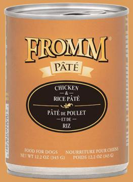 fromm-dog-can-chicken-rice-pate