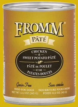 fromm-dog-can-chicken-sweet-potato