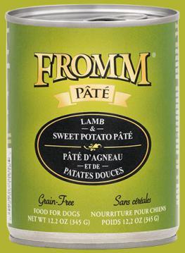 fromm-dog-can-lamb-sweet-potato