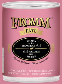 fromm-dog-can-salmon-brown-rice