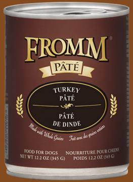 fromm-dog-can-turkey-pate
