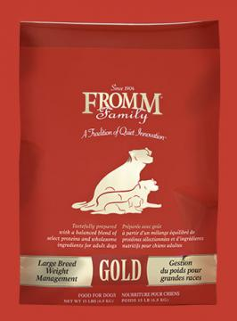fromm-dry-dog-food-large-breed-weight-management-gold
