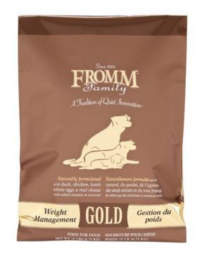 fromm-dry-dog-food-weight-management-gold