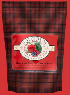 fromms-dry-dog-food-4star-highlander-beef-1