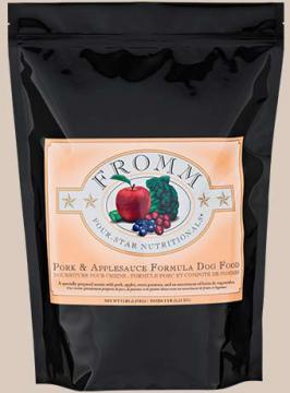 fromms-dry-dog-food-4star-pork-and-applesauce-1