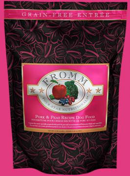 fromms-dry-dog-food-4star-pork-and-pea-1