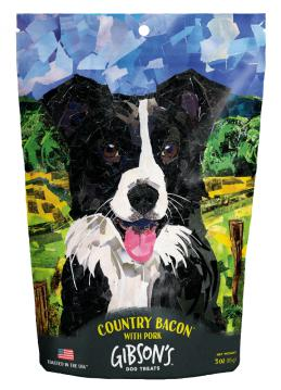 gb-toasted-country-bacon-dog-treat-1