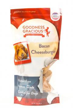 gg-bacon-cheeseburger-crunchy-dog-treats-1