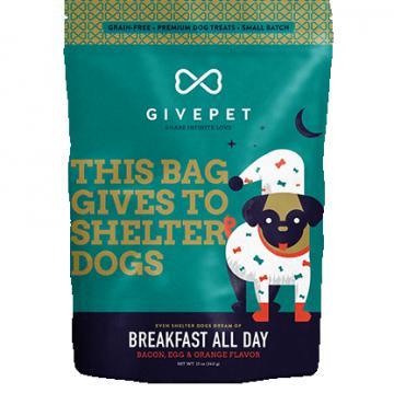 gp-crunchy-dog-treat-breakfast-all-day