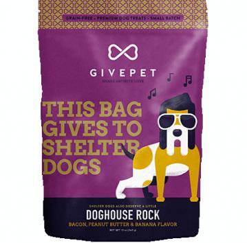 gp-crunchy-dog-treat-doghouse-rock