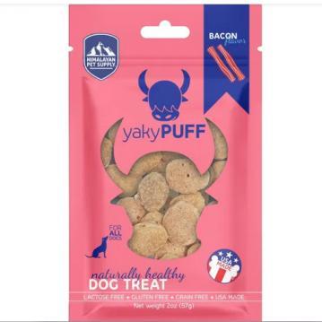 hdc-yaky-puff-crunchy-dog-treat-bacon-1