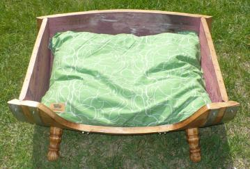 hh-dog-bed-large-1.jpg