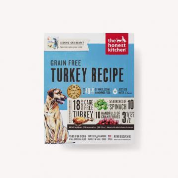 honest-kitchen-dehydrated-dog-food-embark-grain-free-turkey-1