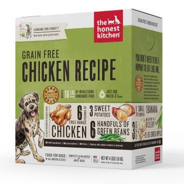 honest-kitchen-dehydrated-dog-food-force-grain-free-chicken-1