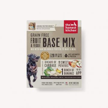 honest-kitchen-dehydrated-dog-food-preference-basemix-1