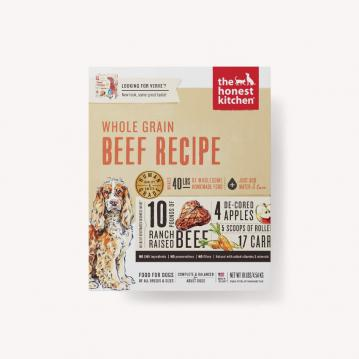 honest-kitchen-dehydrated-dog-food-verve-whole-grain-beef-1