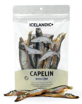 ic-capelin-whole-fish-dog-treat-1
