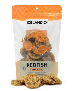 ic-redfish-skin-roll-dog-treats-1