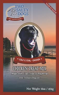 jom-dog-treat-mix-coal-chicken-1