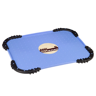 jw-dog-bowl-mat.jpg