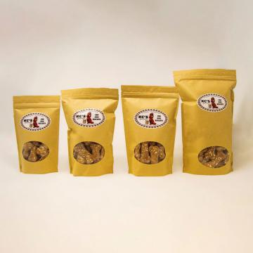 kc-cbd-dog-treats-1