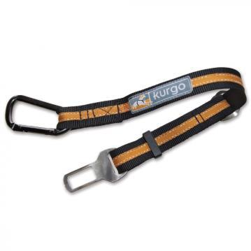 kg-dog-car-safety-seatbelt-tether-1.jpg