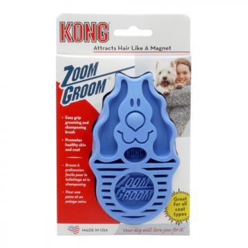 ko-dog-grooming-zoom-groom-blue-2.jpg