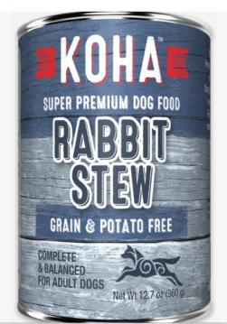 koha-canned-dog-food-rabbit-stew-1