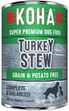koha-canned-dog-food-turkey-stew-1