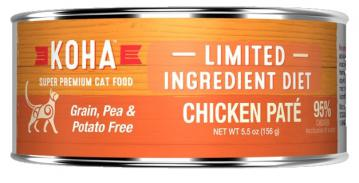 koha-limited-ingredient-diet-wet-cat-food-chicken-pate-1